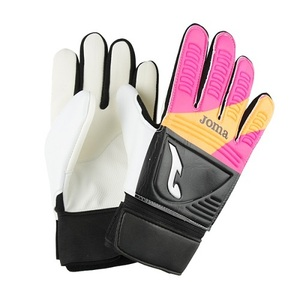 GOALKEEPER GLOVES(400014.500)