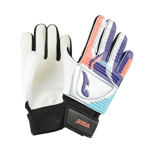 GOALKEEPER GLOVES(400081.250)